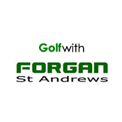 Golf With Forgan St. Andrews