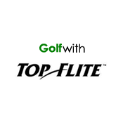 Golf with TopFlite