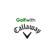 Golf With Callaway
