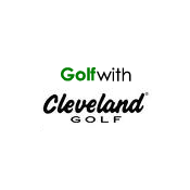 Golf With Cleveland Golf