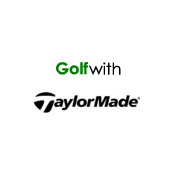 Golf With TaylorMade